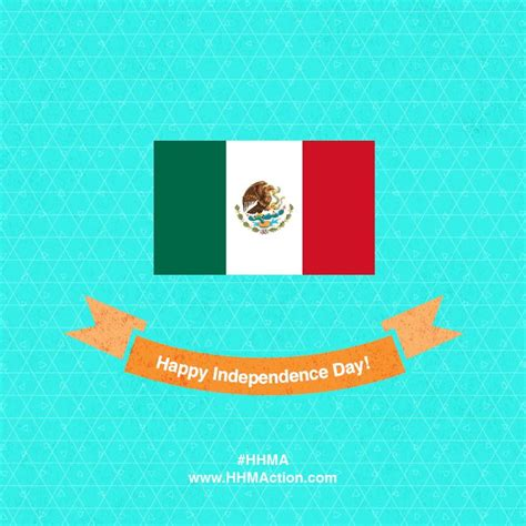 A Few Books for Mexican Independence Day | Mexican ...