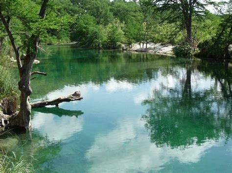 frio river cabins 10 best vacation spots to unplug in