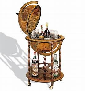 Globus Mit Bar : globus bary globus bar 808 josk n bytok senec slovensk seda ky aj na mieru ~ Sanjose-hotels-ca.com Haus und Dekorationen