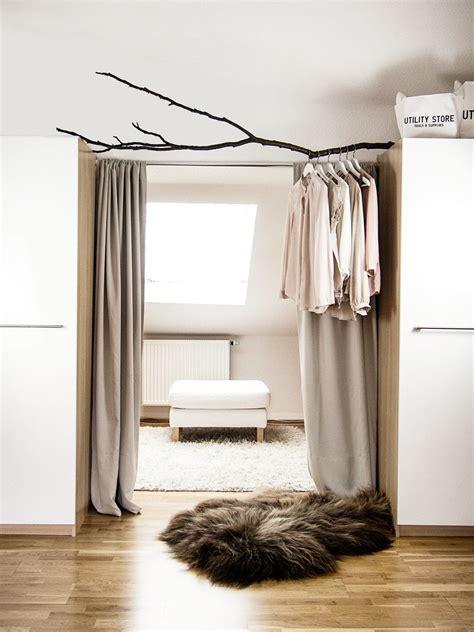 Garderobe Selber Machen Ideen garderoben selber bauen die besten ideen und diy tipps