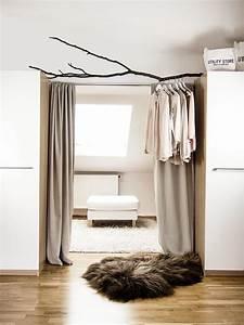 Holzhocker Selber Bauen : garderoben selber bauen die besten ideen und diy tipps ~ Yasmunasinghe.com Haus und Dekorationen