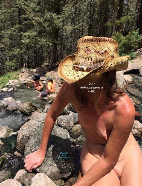 Nirvana Hot Springs August 2017 Voyeur Web