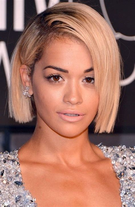 378 Best R I T A O R A Images On Pinterest Rita Ora