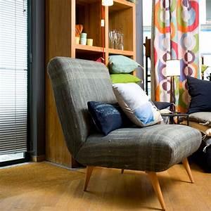 Boutique Deco Paris : shopping d co paris un arrondissement une adresse marie claire ~ Melissatoandfro.com Idées de Décoration