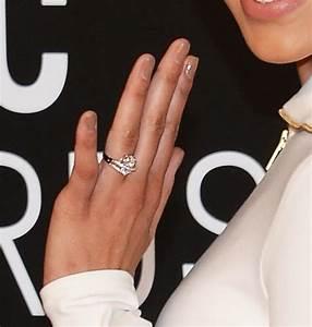 jordin sparks sports big sparkler on ring finger With jordin sparks wedding ring