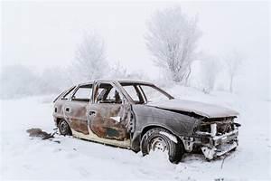 Rost Entfernen Auto Kosten : rost beim auto entfernen das m ssen sie jetzt wissen ~ Watch28wear.com Haus und Dekorationen