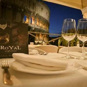 Royal Art Cafe, Rome Monti Restaurant Reviews, Phone Number & Photos TripAdvisor