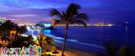 Mazatlan Mexico Vacations | Mexico travel, Mazatlan mexico ...