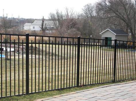 Ez Fence Columbia 60