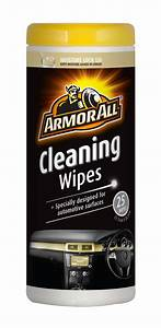 Armor All Shield : armor all cleaning wipes 25pk ~ Jslefanu.com Haus und Dekorationen