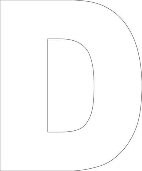 letter d template 25 best ideas about large letter stencils on wall stencil quotes bedroom dresser
