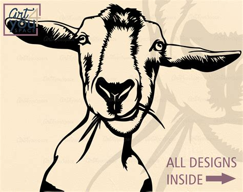 Videos, comics, stories, pictures, dae's, and questions about funny experiences with animals basic reddit rules apply, as do a couple of our own rules so that this sub can be kept as a friendly place to share hilarity of animals. Funny goat svg farm animal Ibex Billy goat clipart   Etsy