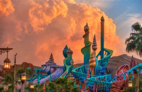 Disney Desktop Wallpaper Hd by Disney Iphone Wallpapers Disney Tourist