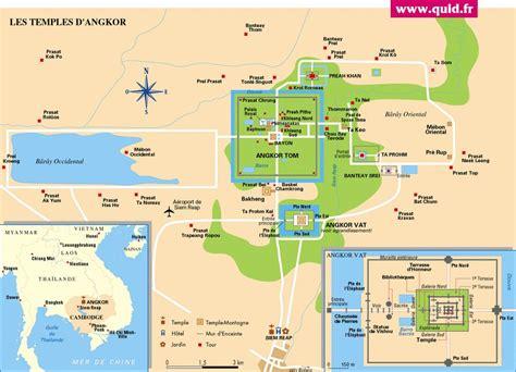 site du si e cambodge histoire patrimoine cartes documents en