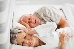 best sleep apnea pillow in 2018will it help you reduce With best pillows for elderly
