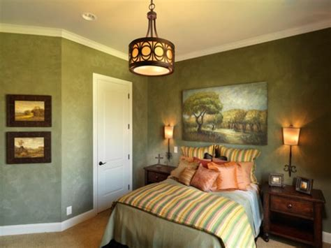 bedroom light fixtures beautiful homes design