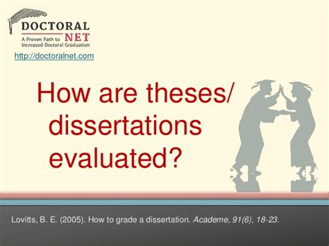 College homework help website what is an conclusion in science what is an conclusion in science ucl geography dissertations ucl geography dissertations