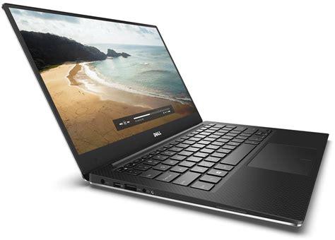 macbook pro 17 inch 2015
