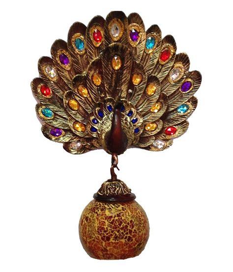 unilite indian peacock wall lights buy unilite indian