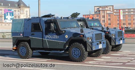 polizeiautosde mowag eagle iv
