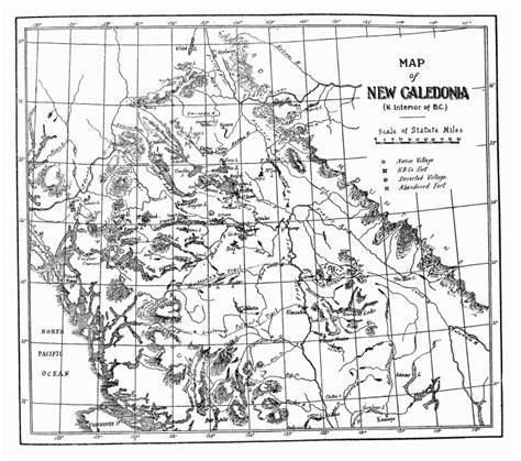 maps united states map bw