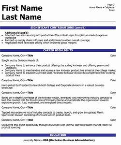 head global sourcing resume sample template With resume sourcing services