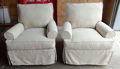 barnett furniture rowe furniture sophie  sophie
