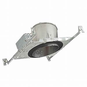 6 U0026quot  Sloped Ceiling Recessed Can Light