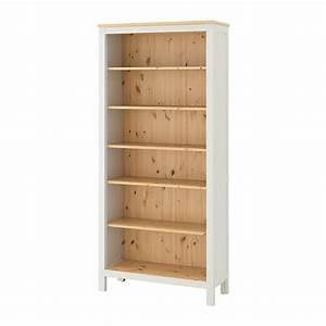 Ikea Eching Telefonnummer : hemnes bookcase white stain light brown ikea ~ Watch28wear.com Haus und Dekorationen