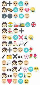 Copy And Paste Emoji Stories Children 39 S Stories Translated Into Emojis Can You Guess