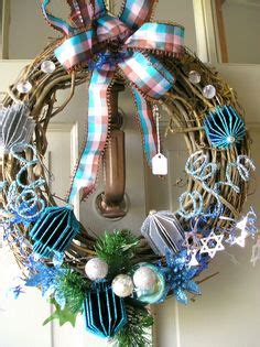 images  jewish  pinterest happy hanukkah