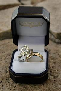 husband accidentally sells wifes wedding ring for 10 audio With husband wedding ring