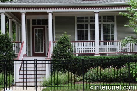 covered front porch plans 20 simple covered front porch plans ideas photo home