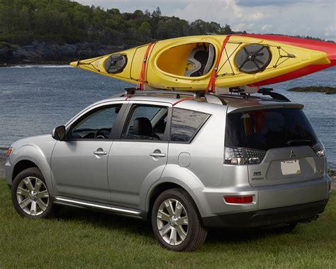 kayak rack for suv nifty kayak rack for suv p78 about remodel home