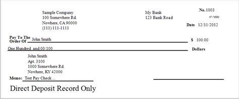 Related Of Regions Bank Deposit Slip Template