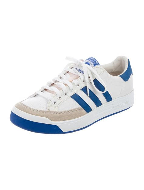 Get results from several engines at once. Adidas Nastase Sup IV Sneakers - Shoes - W2ADS20420   The ...
