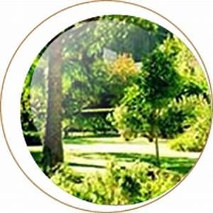 Ent La Farlede : paysagiste hyeres provence jardin arrosage la farlede ~ Melissatoandfro.com Idées de Décoration