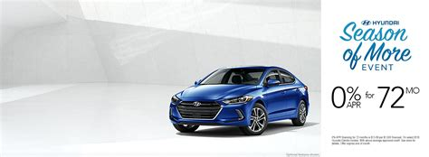 Hyundai Dealers Chicago by Autonation Hyundai O Hare Hyundai Dealer Near Me Chicago Il