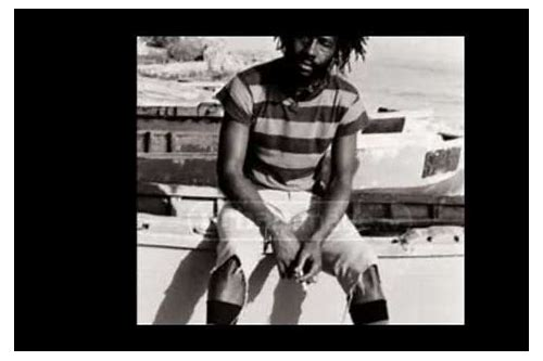 burning spear mp3 free music download