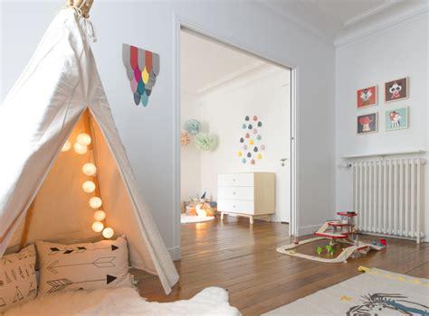 chambre 2 enfants chambre enfant 2 victor louise petit sixième