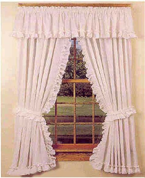 1000 images about curtains on