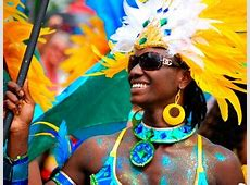 Pure Grenada The Official Website of the Grenada Tourism