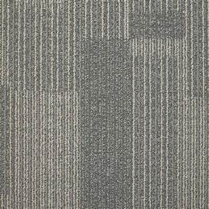Shop kraus home and office 20 pack 197 in x 197 in at for Carpet tiles texture