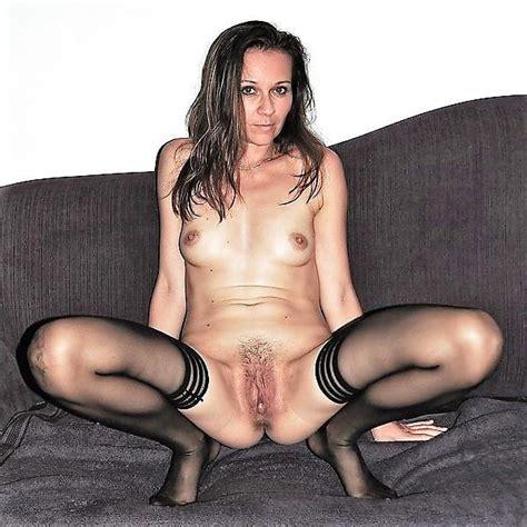 Gorgeous Small Tit Full Grown Women