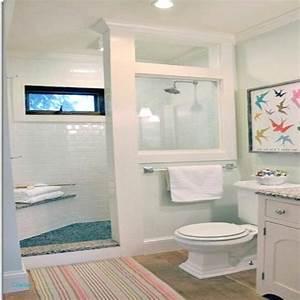 Kleines Badezimmer Planen : einzigartige kleines badezimmer planen badezimmer ~ Michelbontemps.com Haus und Dekorationen