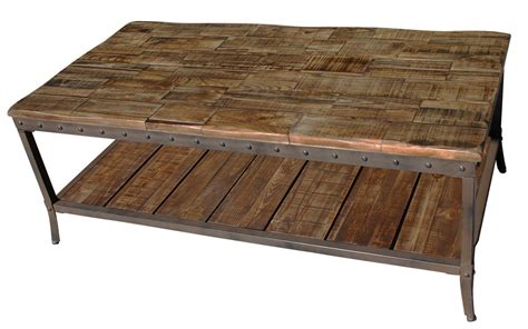 round distressed wood coffee table coffee table distressed coffee tables white distressed