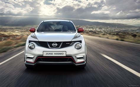 Nissan Juke Wallpapers by Nissan Juke R 2013 Widescreen Car Wallpapers 02 Of