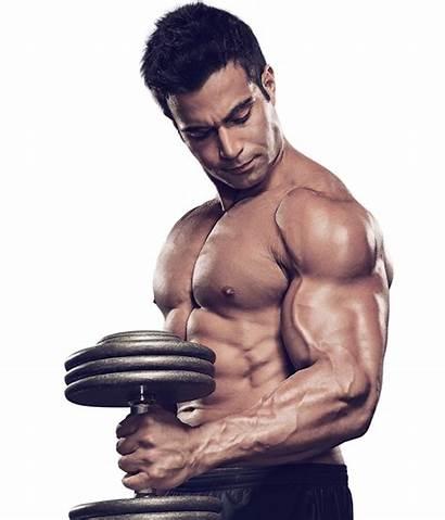 Bodybuilding Muscle Plasma Muscletech Strength Workout Powerful
