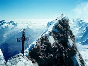 Matterhorn Summit | www.pixshark.com - Images Galleries ...