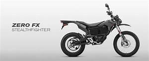 Moto Zero Prix : 2016 zero fx electric motorcycle zero motorcycles ~ Medecine-chirurgie-esthetiques.com Avis de Voitures